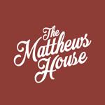 The Matthew House, Durham, NC