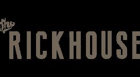 The Rickhouse, Durham, NC