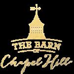 barn-of-chapel-hill-logo