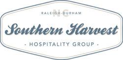 Southern Harvest Hospitality Group