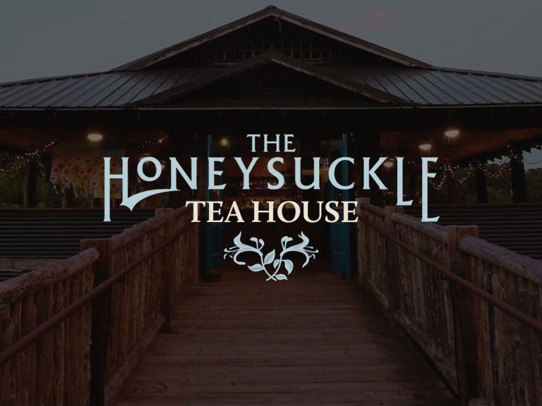 honeysuckle-tea-house